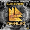 All the Way Down (feat. Jenson Vaughan) [Extended Mix]