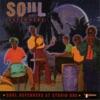 Soul Defenders At Studio One