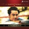 MasterWorks Kishore Kumar