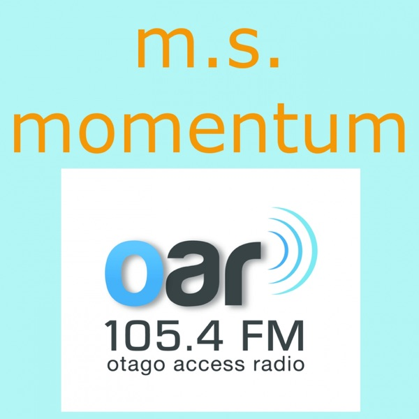 MS Momentum