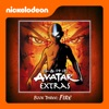 Avatar: The Last Airbender, Extras - Book 3: Fire wiki, synopsis