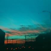 i hate u, i love u (feat. olivia o'brien) [Remixes]