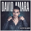 On n'est pas mariés - Single - David Amara