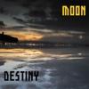 운명 - Single - Moon