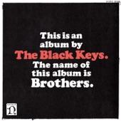The Black Keys - Next Girl