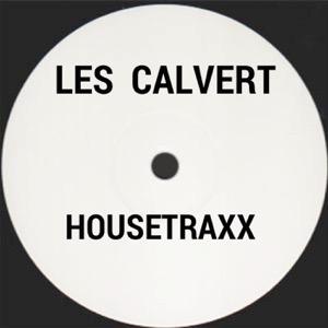 Housetraxx
