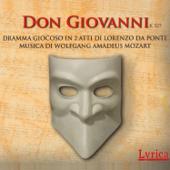 Don Giovanni, K 527, Act I Scene 1: Notte E Giorno Fatica