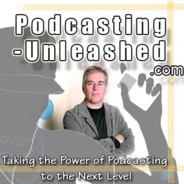 Internet Marketing Unleashed by Podcasting