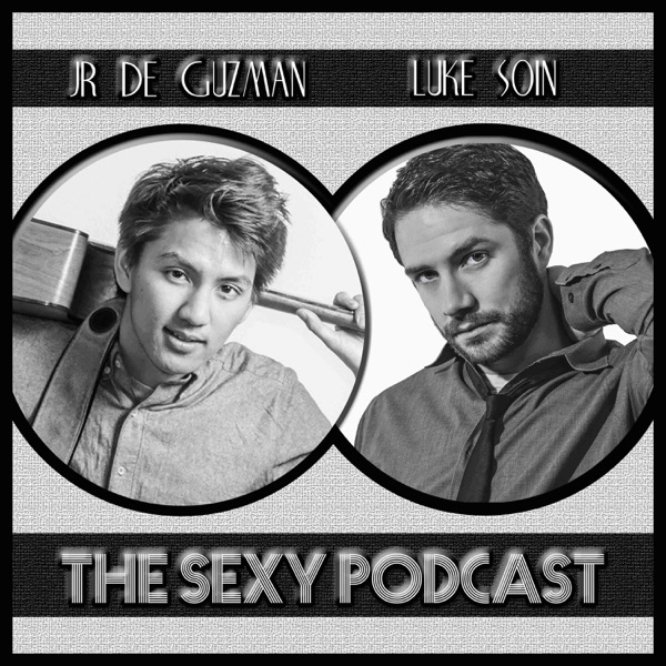 The Sexy Podcast