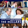 The Hollars (Original Motion Picture Soundtrack) - Various Artists