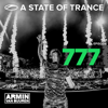 Armin van Buuren - A State of Trance Episode 777 ('A State of Trance, Ibiza 2016' Special) artwork