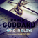 Robert Goddard - Hand in Glove (Unabridged)