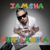 Jamsha - Putilandia artwork