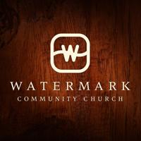 Watermark Audio: Men's Channel podcast