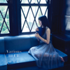 Amamiya Sora - Various BLUE artwork
