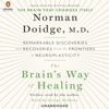 Norman Doidge - The Brain's Way of Healing: Remarkable Discoveries and Recoveries from the Frontiers of Neuroplasticity (Unabridged) Grafik