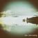 Aum - Astral Roaming - EP