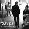 Tompi - Tak Pernah Setengah Hati MP3