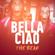 Bella Ciao (La Casa de Papel) - The Bear