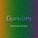 Chameleon - Brandon Severs