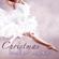 Ballet Dance Jazz J. Company Carol of the Bells (Christmas 2015) [feat. Christmas Carols] - Ballet Dance Jazz J. Company