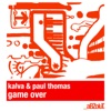 Game Over Single
