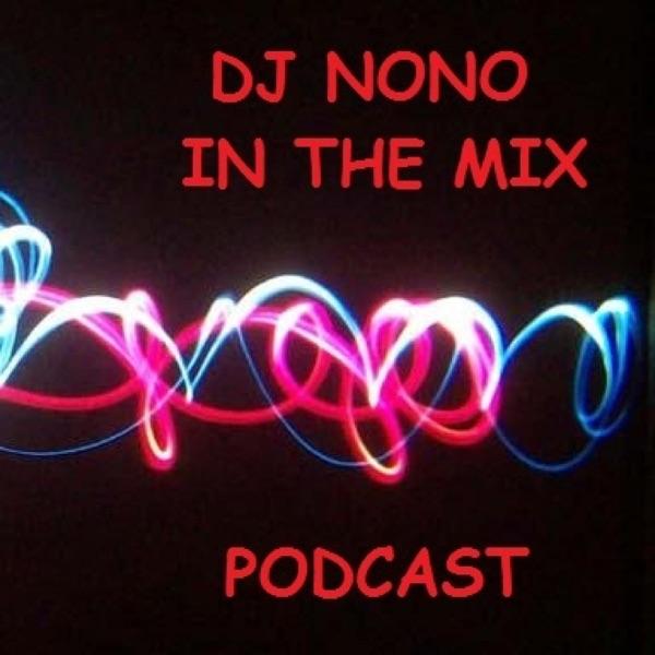 Dj Nono In The Mix