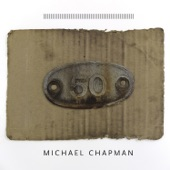 Michael Chapman - Falling from Grace