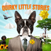 Quirky Little Stories - Various Artists