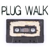 [Download] Plug Walk (Originally Performed by Rich the Kid) [Instrumental] MP3
