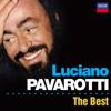 Turandot: Nessun dorma! - Luciano Pavarotti, John Alldis Choir, Wandsworth School Boys Choir, London Philharmonic Orchestra & Zubin Mehta