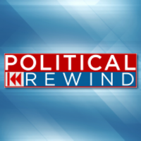 Political Rewind podcast