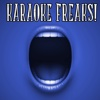 Lotto (Originally Performed by EXO) [Karaoke Instrumental] - Single - Karaoke Freaks
