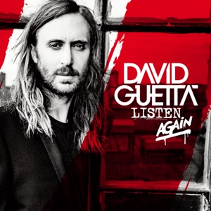 David Guetta & Showtek - Bad feat. Vassy [Radio Edit]