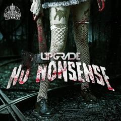 No Nonsense - EP