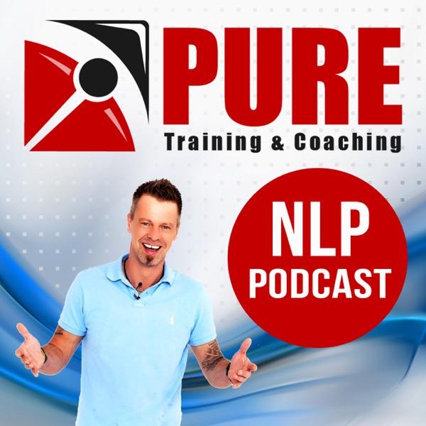 PURE NLP - NLP Trainings und Ausbildungen in München » PodCast