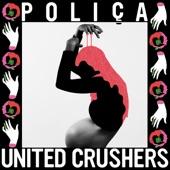 POLIÇA - Someway