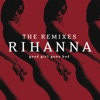 Good Girl Gone Bad: The Remixes ジャケット写真