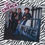 The Cavemen - The Night Jimmy Savile Died