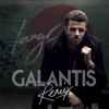 Out of My System (Galantis Remix) - Single - Youngr