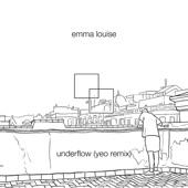 Underflow (Yeo Remix) - Single