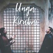 Unga Kirubai (feat. Ps.Sammy Thangiah)
