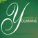 """Where Has My Hubby Gone Blues (From """"No, No, Nanette"""") - Beth Leavel & Men of Youmans"""