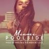Poolside Miami 2016 ジャケット画像