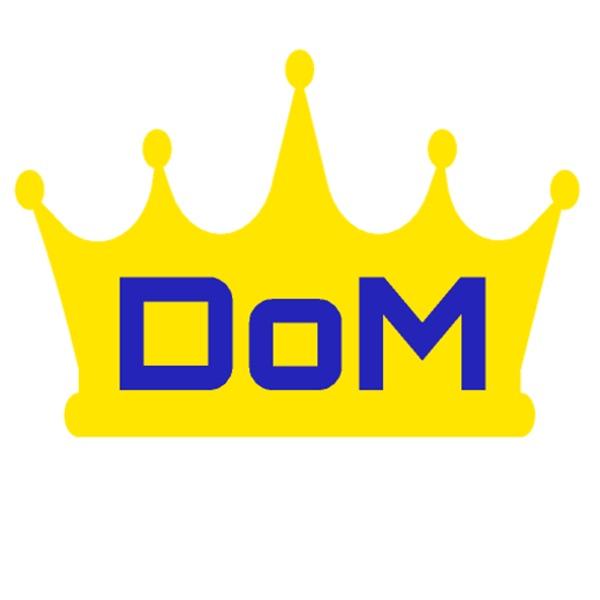 Dominion of Men