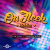 On Fleek Riddim - EP