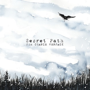 Secret Path – Gord Downie