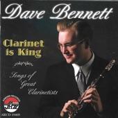 Dave Bennett - You Are My Sunshine