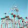 Obsession (feat. Steven Aderinto & DuoViolins) [Radio Edit] - Consoul Trainin