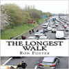 Ron Foster - The Longest Walk (Unabridged)  artwork